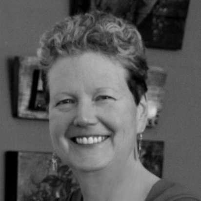 Karen Theusen