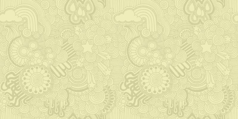 Web Design: Favorite Texture Resources