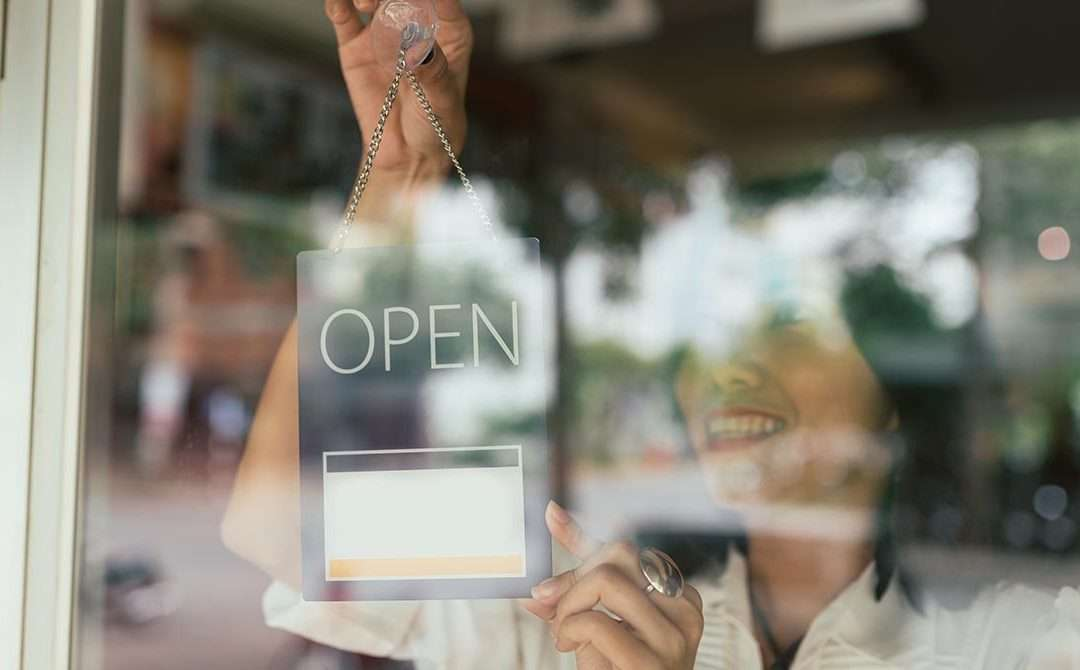 Websites 101 for Small Business